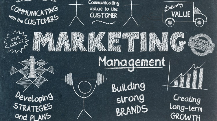 3-Very-Important-Marketing-Tips-For-Entrepreneurs