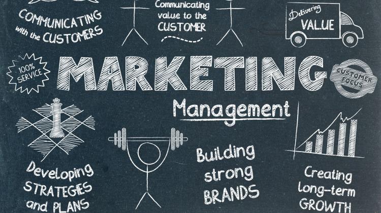 3-Very-Important-Marketing-Tips-For-Entrepreneurs
